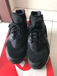 Nike huarache run rpm