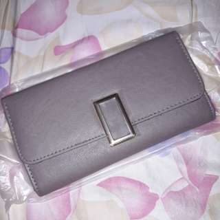 Oriflame Savanna Classic Purse