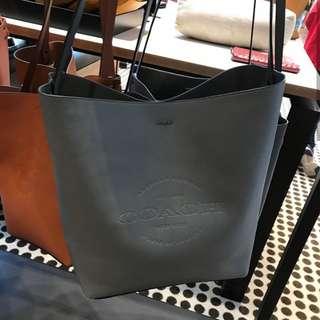 Pre-order: COACH HUDSON DUFFLE BAG
