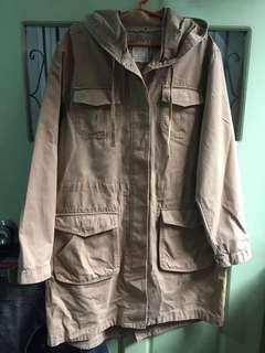 Old Navy Coat/Cardigan
