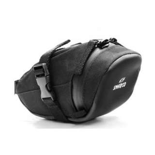 SMARCO WATER RESISTANT SADDLE BAG