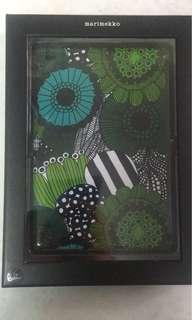 Marimekko iPad mini case