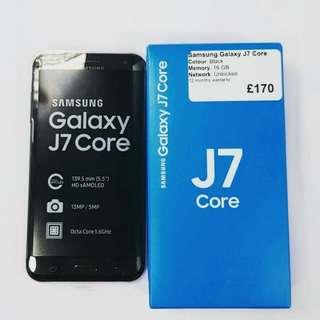 Samsung j7 core bisa cicil tanpa cc loh 3 menit aja bisa bawa pulang barang impianmu