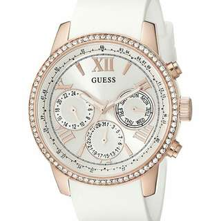 Authentic GUESS WATERPRO