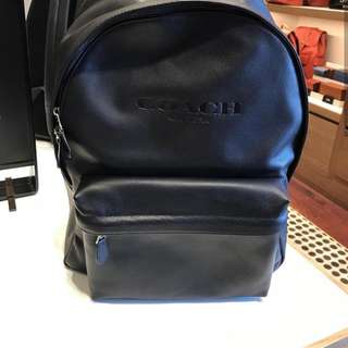 Pre-order: COACH BACKPACK