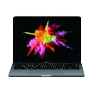 Apple Macbook Pro Retina MNQF2 Kredit Free 1x Angsuran + Instal