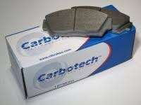 Carbotech Pads for AP Radical Pro5000r