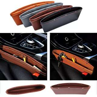 BRAND NEW ! Car Pockets. Car holders. Car accessories.