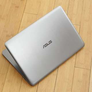 Laptop Asus X441UV i3 Laptop Gaming Bisa dicicil Murah (accer,lenovo,)