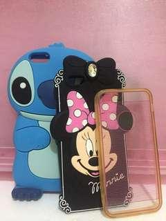 iPhone,5,6,6+Cases)
