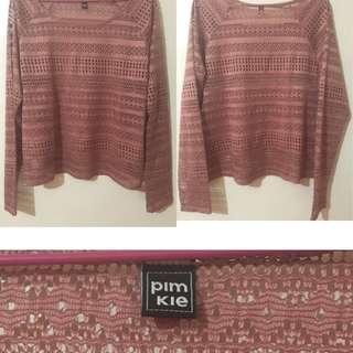 Pimkie Knitwear