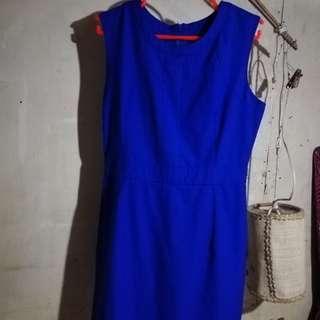 🖤 Dress