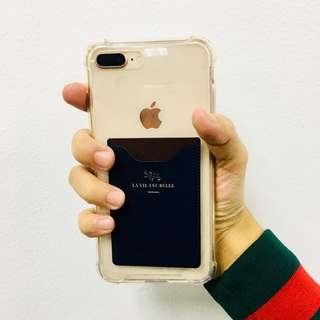 Smart Phone Card Case (PRE-ORDER)
