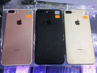 iphone 7 plus 32gb ws 0194764841