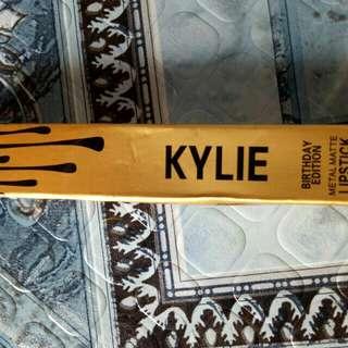 Kylie 💄 (Kristen)