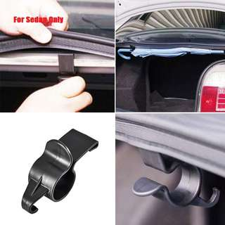 Car Boot Umbrella Hook + FREE Seat Hook