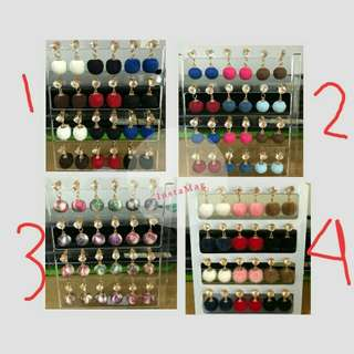 Anting CUMAY
