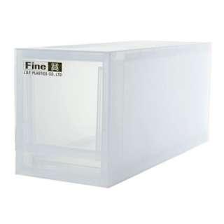 315百貨~日系無印良品風格~LF1701 LF-1701 抽屜式整理箱 *3入組 聯府 /收納箱 衣櫥 衣櫃 抽屜櫃