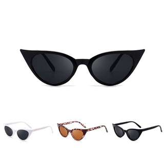 RETRO SUNGLASSES 9