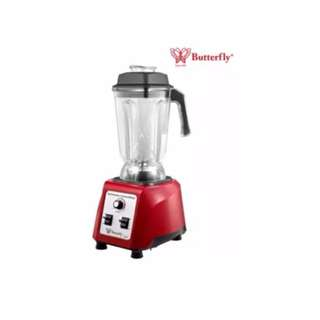 Butterfly Commercial Blender