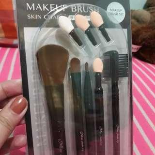 Miniso Makeup brushes kit