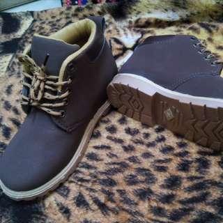 Timberland boots (unisex)