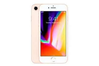 Kredit iPhone 8 64 GB - Cicilan tanpa Cc