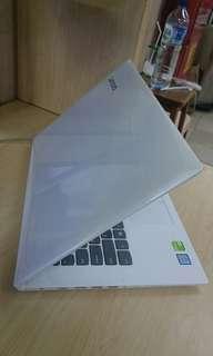 LENOVO ideapad 320-15IKB,cicilan tanpa CC