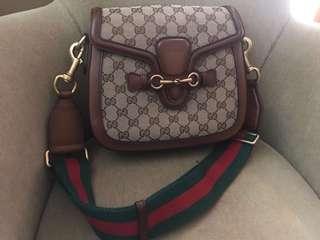 Gucci borsa lady  100% New