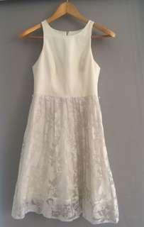 Evernew Dress