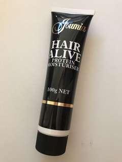 Joumia Hair Alive Protein Moisturiser