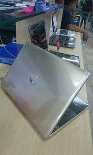 HP BW000AU,Cicilan tanpa CC proses 3mnt