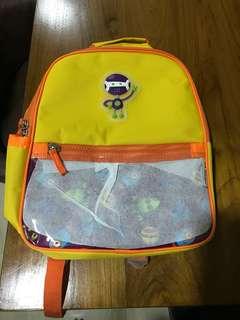 Blessing children bag