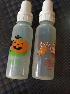 Dr. Browns bottles