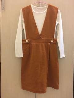 🚚 氣質典雅裙裝✨