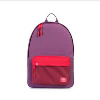 (Fast delivery) Authentic Parkland Backpack