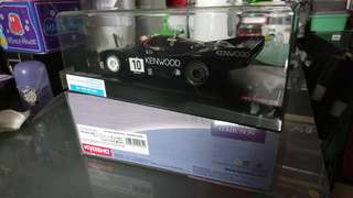 KYOSHO AUTO SCALE COLLECTION(1:27)