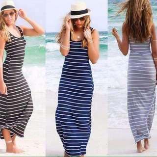 😍Maxi dress