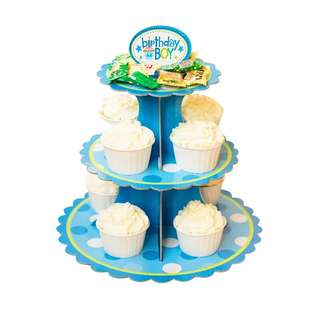 Cupcake Stand 2 sets available