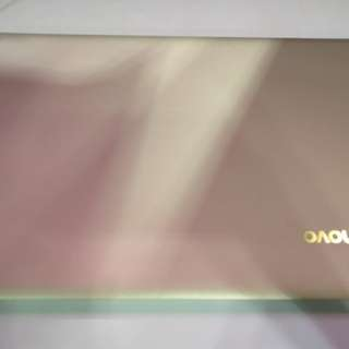 "Brand new in Box Lenovo Ideapad 720s i7 16GB Ram 512GB PCIE SSD GT940MX 2GB 14"" 1.5KG @$1300"