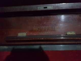 MOUTRIE PIANO