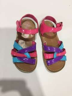 Sandal Airwalk
