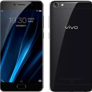 for sale brand new vivo v7plus