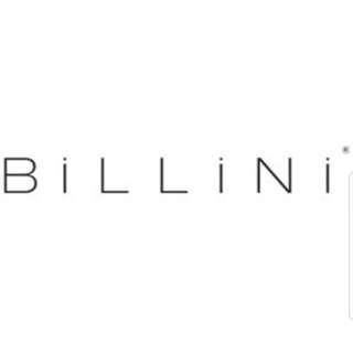 Billini credit note