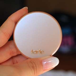 Tarte highlighter