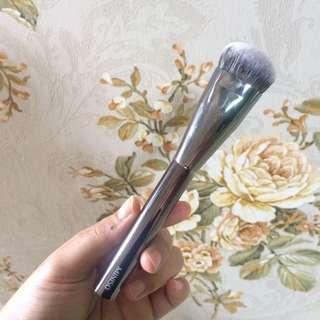 Miniso Foundation Brush