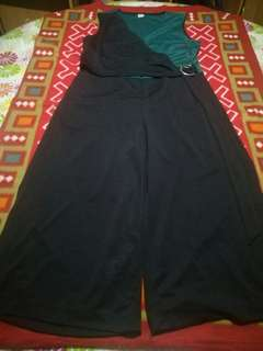 BAYO Jumpsuit