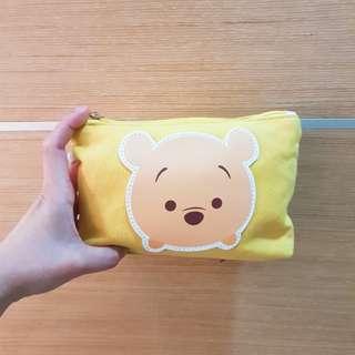 🚚 Winnie The Pooh 小包