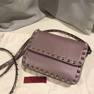 Valentino Garavani Sling Bag