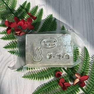 古法馬賽手工皂